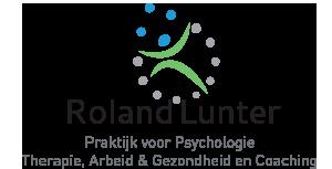 Roland Lunter